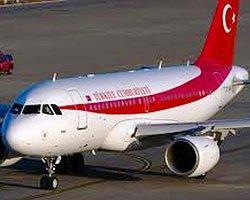 Umut Oran'dan Yeni 17 Aralık Bombası: ANA Uçağı Gizlice Uçtu