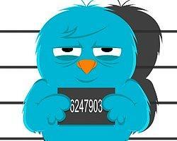 Twitter'ın Avukatları Ankara'da!
