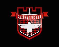 Tahkim Gaziantep'in Cezasını Onadı!