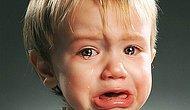 Ağlayan Bebeğinizi Hislerinizle Sakinleştirin