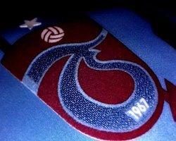 Trabzonspor'a Bir Şok Daha! Cezası Artabilir...