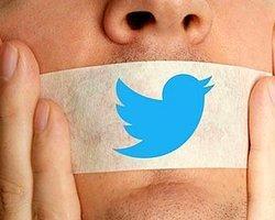 Twitter Hız Kesmedi! 23:00
