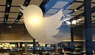 Twitter Yasağıyla İlgili En Çok Sorulan 10 Soruya 10 Cevap
