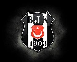 Beşiktaş'ta Tek Hedef Galibiyet