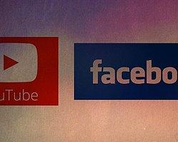 Facebook ve Youtube Kapanacak mı?