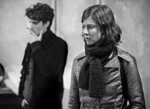 İstanbul Film Festivali İçin 30 Öneri
