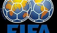 Dünya Kupası'nın Gelmiş Geçmiş En İyi İlk 11'i