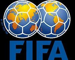 İşte FIFA Dünya Kupası Rüya Takımı