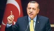 """Başbakan Erdoğan: """"Twitter Sözünü Yerine Getirmezse Gereğini Yaparız"""""""