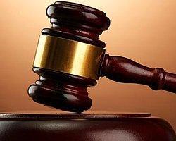Fatih Belediyesi iddianamesi iade edildi