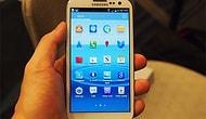 Samsung Galaxy S3′Ü Olanlara İyi Haber