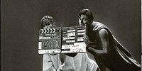 51 Filmden 51 Kamera Arkası Fotoğraf (1922-2013)