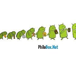 Android Versiyonları Ve Android Hakkında Bilmeniz Gerekenler Burada!