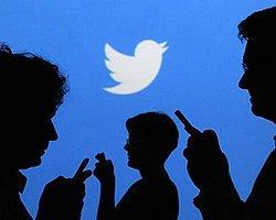 Twitter'ın Aşırı İlginç Hikayesi