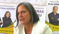 Kışanak: 'AKP'nin Çözüm Kapasitesi Kalmadı'