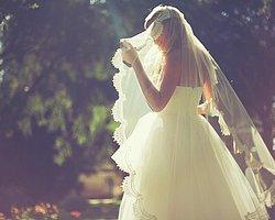 Düğün Gününüz Gelip Çattığında Hatırlamanızda Fayda Olan 18 Şey