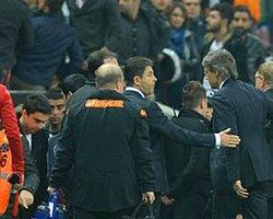 Mancini: Sabaha Gidebilirim