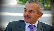 Anadolu Kardeşlik Hareketi Dernek Başkanı Uygun Alkan,Gün Kardeşlik Günüdür Dedi