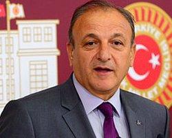 'Seçimde MHP-CHP İşbirliğini Kesinlikle Düşünmeyin'