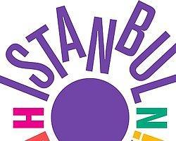 CHP, MHP, HDP İstanbul Sözleşmesi'nde Birleşti