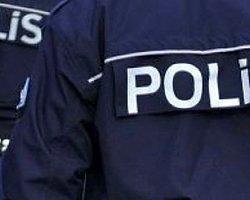 Emniyette Açığa Alma Furyası İzmir'e Sıçradı