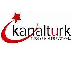 RTÜK'ten Kanaltürk'e Büyük Şok!