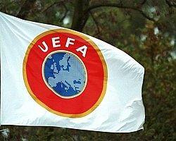 UEFA'dan Dev Plan