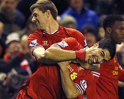 Liverpool'un Umudu Var!