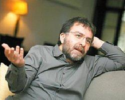 Ahmet Hakan'dan Diyanet'e sert eleştiri