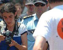 KCK davalarından 45 sanık için tahliye kararı