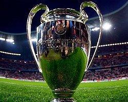 UEFA Uluslar Ligi Başlıyor!