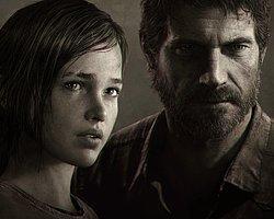 Yılın Oyunu The Last Of Us Beş Ödül Aldı!