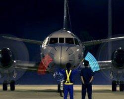 Kayıp Uçak: 300 Farklı Cisim Tespit Edildi