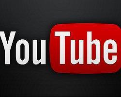 Türkiye, Youtube'la Görüşüyor!