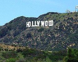 Türkiye'den Hollywood'a KDV İadesi