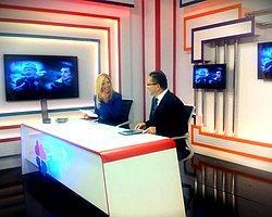 Turkcell Dünyanın En Saygın Satın Alma Sertifikası Cıps'i Aldı