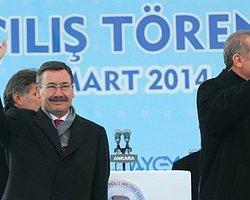 Financial Times: Ankara'da Şiddet Korkusu