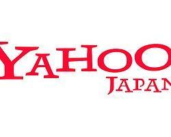 Yahoo'dan Büyük Satınalma