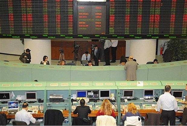 Bank Asya Hisselerinde 'Olağanüstü Hareketlilik'