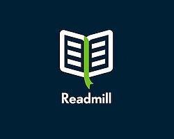 Dropbox, Readmill'i 8 Milyon Dolara Satın Aldı