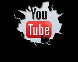 Youtube Yasağına İtiraz Edildi