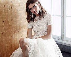 H&M Giyimden 2014 Özel Koleksiyon
