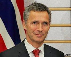 Nato Yeni Genel Sekreteri Seçti