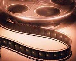 Türkiye sinemasının ilk filmiydi, çöpe gitti!
