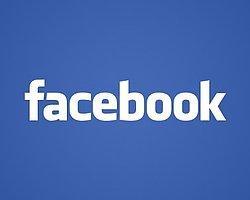 Facebook Rekor Kırdı!