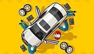 Bahara girerken araçlarda kontrol edilmesi gereken 6 nokta