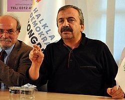 Seçim Sonuçlarına Önder'den İlk Tepki!