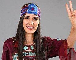 Türkiye'nin İlk Süryani Belediye Başkanı