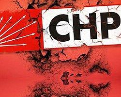 CHP'lileri Şoke Eden Mesaj!
