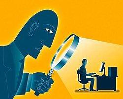 Google: 'Türk İnternet Sağlayıcıları Google'a Sızdı!'